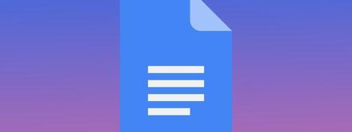 Flow Chart Google Docs