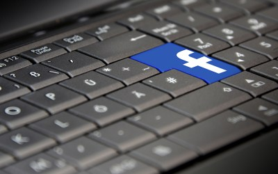 GIF Not Working in Facebook – What to Do