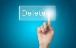 Hinge How to Delete Photos
