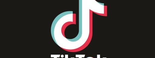 How Much Data Does Tiktok Use