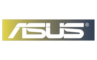 How to Disable Secure Boot ASUS