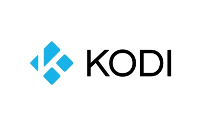 How to Stream Netflix on Kodi