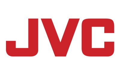 How to Update Apps on JVC Smart TV