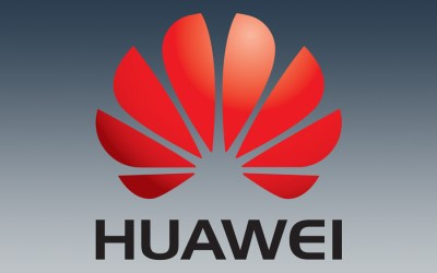 A List of Secret Codes of Huawei P20 Lite