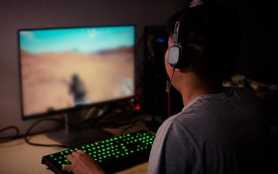 Online games for pc