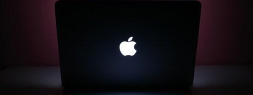 Reset Pram Mac
