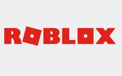 Roblox Admin Commands