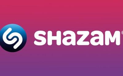 Shazam Not Working in Snapchat