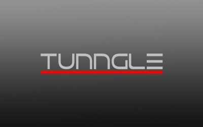 Tunngle Alternative