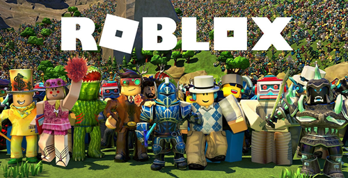 A List Of Roblox Admin Commands