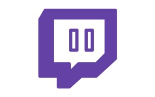 delete single message twitch
