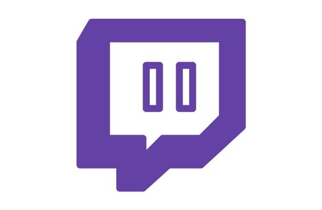 delete single message twitch
