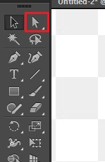 how to vectorize image in illustrator