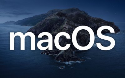 Can Your Mac Run Catalina? macOS Catalina System Requirements