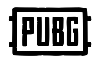 What is PUBG Lite PC & Where To Download