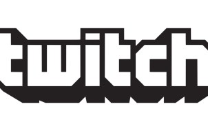 twitch alternative