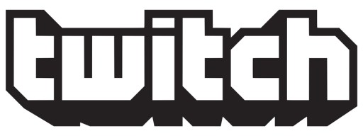 twitch alternative