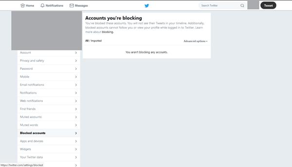 twitter-blocked-accounts