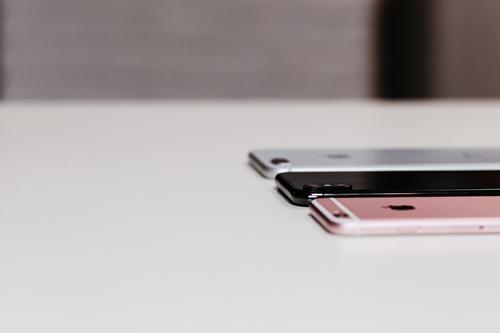 AT&T borra mi iPhone de forma remota