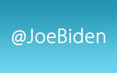 Best Joe Biden Memes