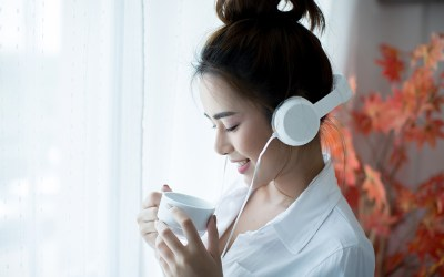 Best free white noise apps for android