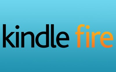Can You Watch Netflix on Kindle Fire Without Wifi