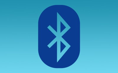Connect a Bluetooth Device to My PC