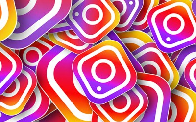 How To View And Instagram Story Without User Knowing