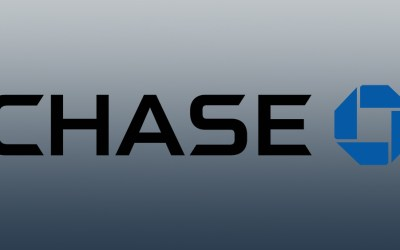 How to Close Chase Savings Account
