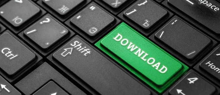 How to Download Videos from Kissanime