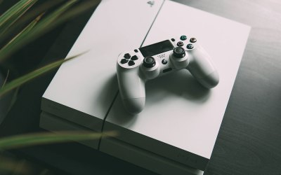 How to Play PS4 Games on Your PC