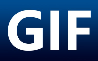 How to Speed Up an Animated GIF
