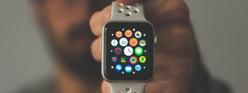 How to automatically lock Apple Watch