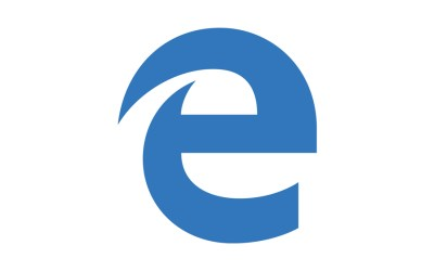 How to stop autoplay videos in microsoft edge