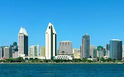 San Diego Captions