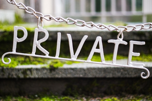 Top 5 Private Search Engines