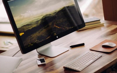 What Is Apple True Tone Display