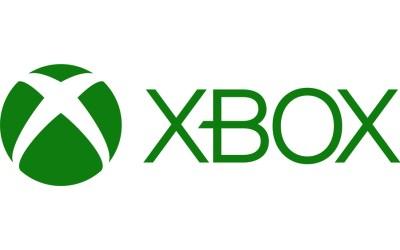 Xbox Error Code 0x87e107f9