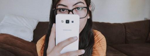 Unfortunately Samsung Keyboard Has Stopped