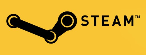 how to delete your steam account