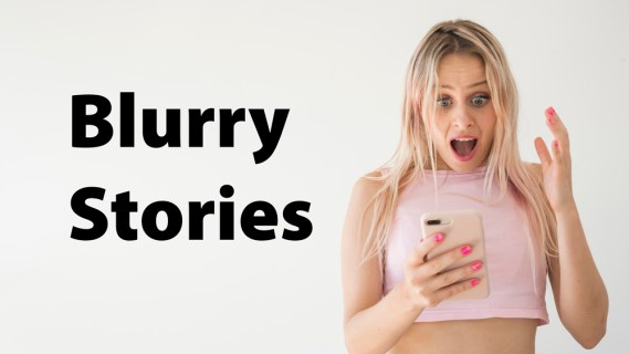 Instagram Stories Are Blurry – What to Do?