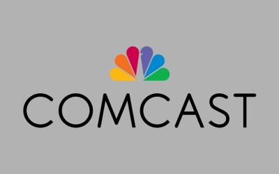 Comcast remote codes