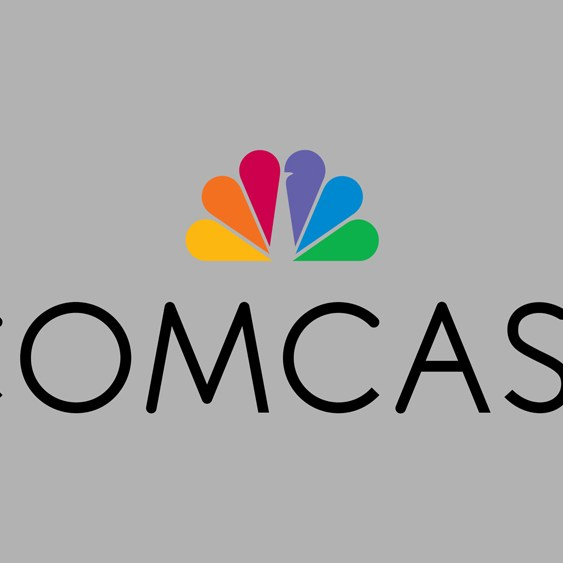 Pairing Remotes With Comcast Remote Codes