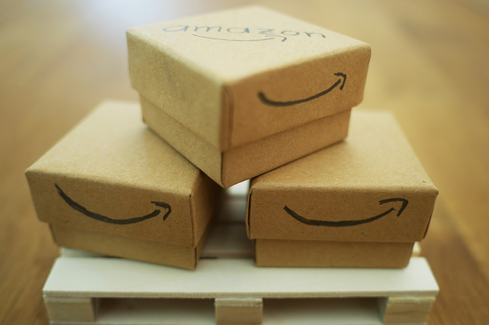 Does Amazon Prime Deliver on Sunday?
