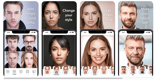 "FaceApp ""srcset ="" https://i0.wp.com/www.techjunkie.com/wp-content/uploads/2019/08/FaceApp.png?w=500&ssl=1 500w, https: //i0.wp. com / www.techjunkie.com / wp-content / uploads / 2019/08 / FaceApp.png? resize = 300% 2C156 & ssl = 1 300w, https://i0.wp.com/www.techjunkie.com/wp-content /uploads/2019/08/FaceApp.png?resize=32%2C17&ssl=1 32w, https://i0.wp.com/www.techjunkie.com/wp-content/uploads/2019/08/FaceApp.png? redimensionar = 370% 2C192 & ssl = 1 370w, https://i0.wp.com/www.techjunkie.com/wp-content/uploads/2019/08/FaceApp.png?resize=400%2C208&ssl=1 400w, https: //i0.wp.com/www.techjunkie.com/wp-content/uploads/2019/08/FaceApp.png?resize=150%2C78&ssl=1 150w, https://i0.wp.com/www.techjunkie .com / wp-content / uploads / 2019/08 / FaceApp.png? resize = 64% 2C33 & ssl = 1 64w ""tamaños ="" (ancho máximo: 500px) 100vw, 500px ""data-recalc-dims ="" 1 ""/ ></p> <div style="