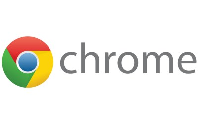 How to Disable Chrome Notifications