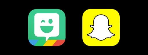 How to Edit Bitmoji Moods in Snapchat