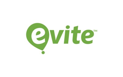 How to Send a Message on Evite