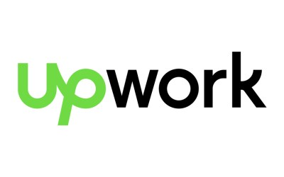 How to send a message on Upwork