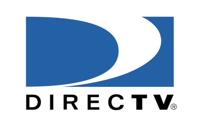 How to turn on or off closed captioning on DirecTV Now